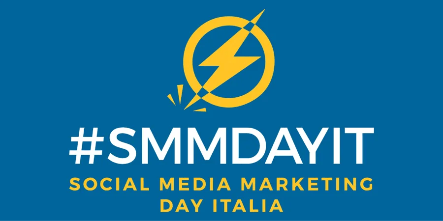 Social Media Marketing Day 2017 : tutto pronto per la 5° edizione
