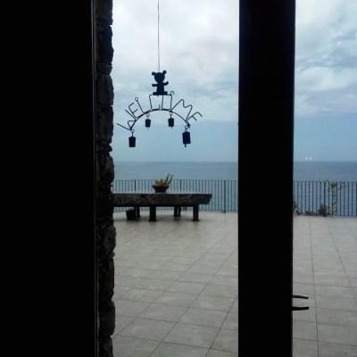 Ristorante Resort La Francesca