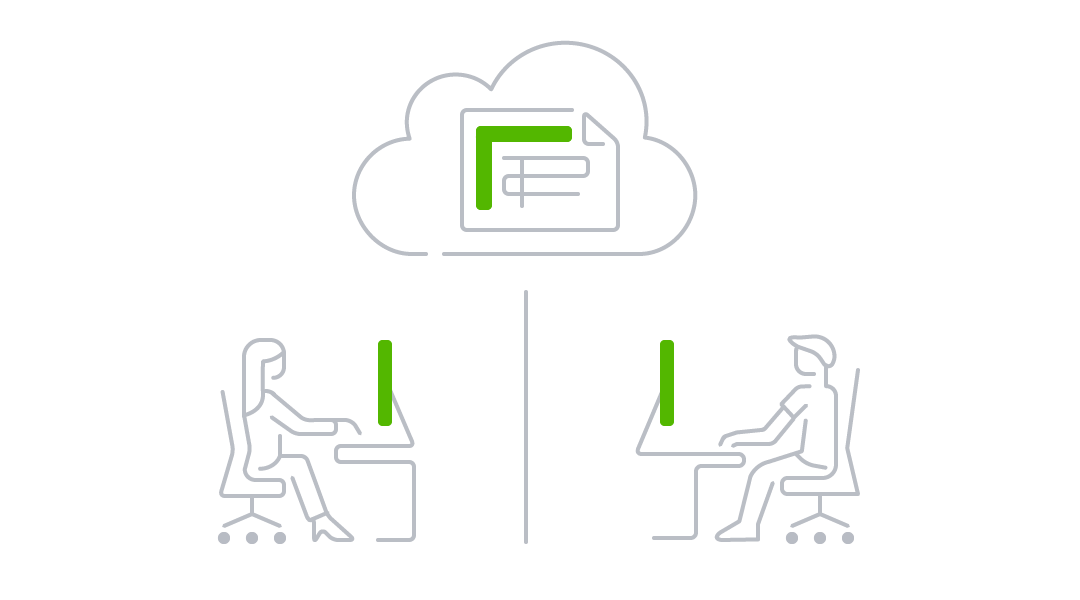 Accounting in the Cloud with QuickBooks Enterprise With