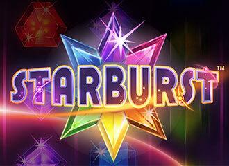 Pouvez-vous manager leurs instrument avec des marsouin au box24 casino -dessous des jeux avec salle de jeu Sur les forums Pearl?