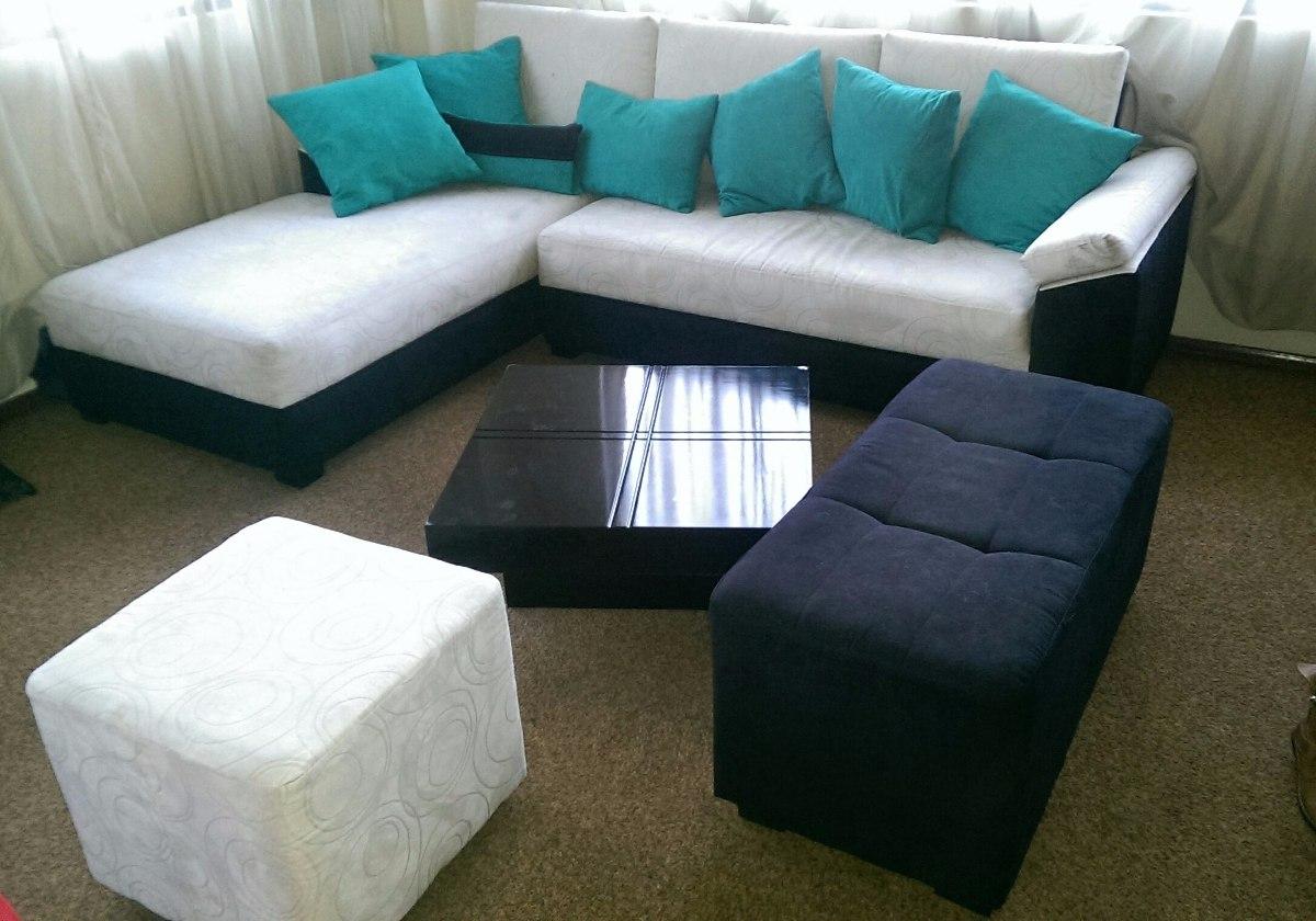 Muebles Para La Sala Modernos Resultado De Imagen Para