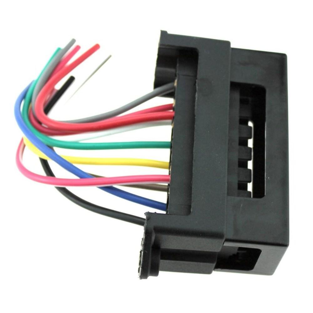 medium resolution of  fuse box block holder for middle cargando zoom