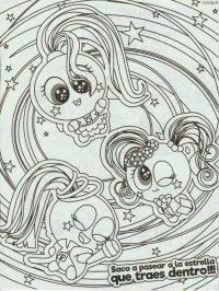 Cositas Entretenidas Y Faciles De Hacer Dibujos De Ksi