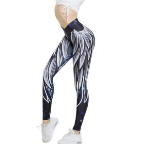 Ouroboros Tatuaje Pantalones Jeans Y Leggins Ropa Bolsas Y