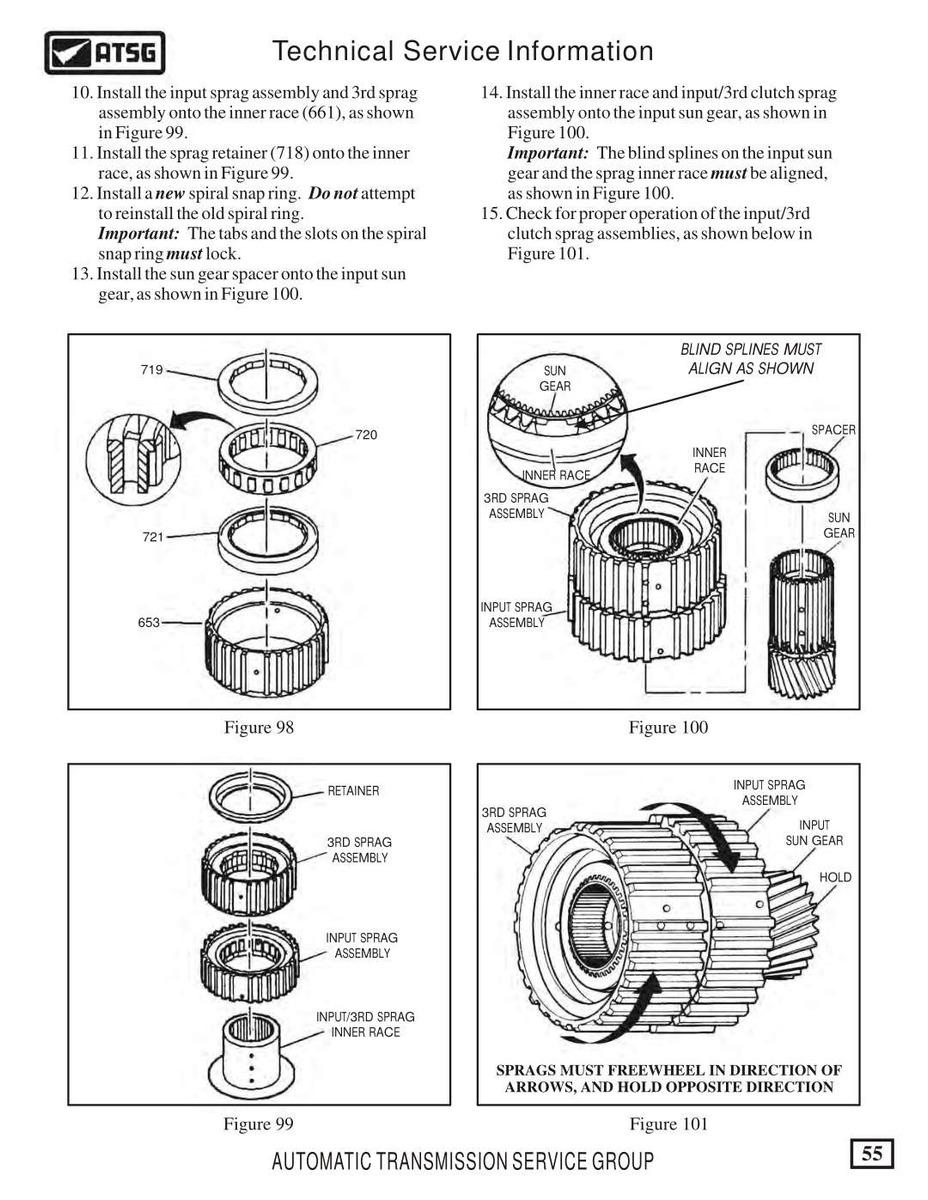 Hatz 2l40c Manual