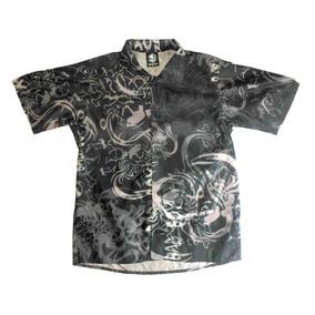 camisa bab boy camisas