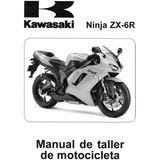 Moto Kawasaki Ninja 2007 Zx6r no Mercado Livre Brasil