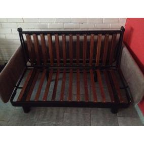 sofa usado olx rio de janeiro blue denim decor cama solteiro casa moveis e decoracao no