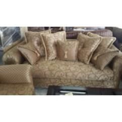 Sofa Cama Encuentra24 Panama Track Arm Slipcover Encuentra 24 Muebles De Sala En Mercadolibre Confeccion Forros Salas A La Medida