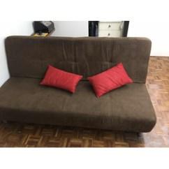 Sofa Cama Usados Distrito Federal Reclining Austin Tx Usado Nuevo Leon En Mercado Libre Mexico Chocolate Seminuevo Como Df