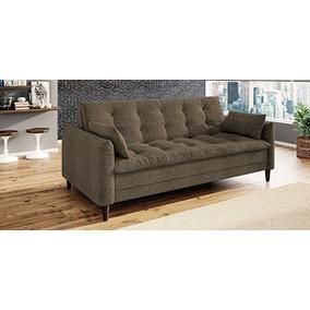 sofa cama usados distrito federal natuzzi power recliner em no mercado livre brasil lara linoforte frete gratis df