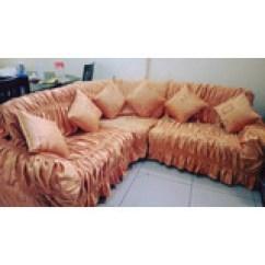 Fundas Para Sofa En Peru Chesterfield Repairs London Forro Modular Hogar Muebles Y Jardin Mercado Libre Oferta De Lima Modulares