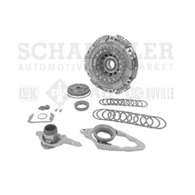 Transmision Automatica Para Audi A3 1.4 en Mercado Libre