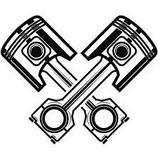 Toyota Hilux Manual Del Propietario Y Manual Mantenimiento