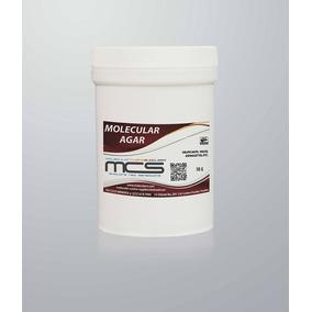 Cuchara Para Cocina Molecular en Mercado Libre Mxico