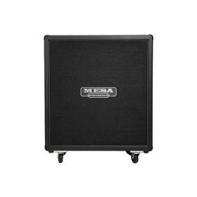 Caja Mesa Boogie 4x12  Amplificadores de Guitarra Mesa