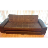 sofa cama individual mexico df quality beds australia muebles para sofas y sillones en oportunidad lerma estado de