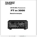 Radio Transceptor Delta 120 no Mercado Livre Brasil