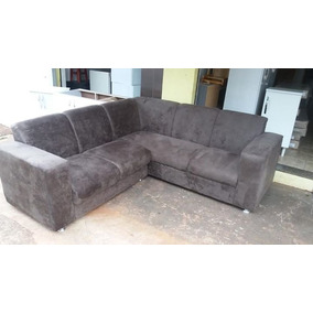 sofa usado olx sp large modern leather sectional sofas usados sala de estar no mercado livre brasil