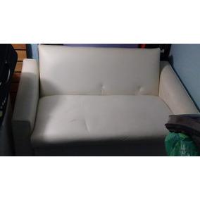 sofa cama usados distrito federal replacement sleeper mattress casal usado df todo para o seu quarto no mercado