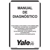 Paleteira Eletrica Yale no Mercado Livre Brasil
