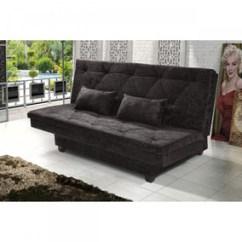 Sofa Cama Usados Distrito Federal Best Forts Df Sofas No Mercado Livre Brasil 2 Lugares Napoli Mam Estofados Marrom