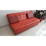 sofa cama tugo medellin living room decorating with brown camas todo para salas en mercado libre colombia sofacama click clack oportunidad