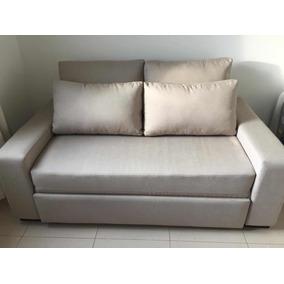 sofa cama usados distrito federal dfs cambridge reviews em usado no mercado livre brasil