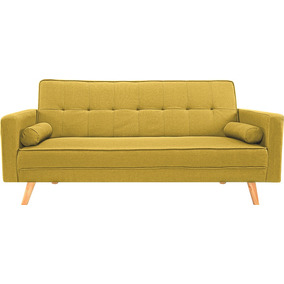 mercadolibre uruguay sofa cama usado average weight of a al mejor precio en mercado libre sillon sillones divino
