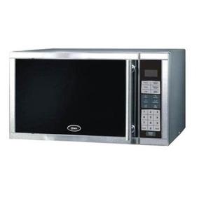 Microondas Microwave Oven en Mercado Libre Mxico