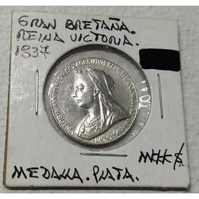 Espuelas Antiguas Plata en Mercado Libre Mxico