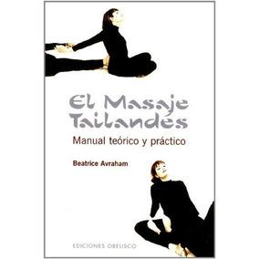 Tapete Para Masaje Thai en Mercado Libre México
