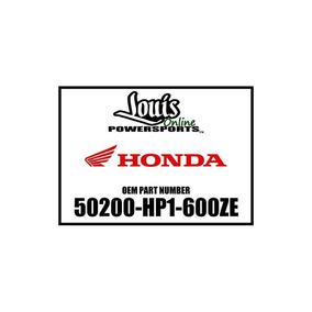 Precios De Cuatrimotos Honda Nuevas en Mercado Libre México