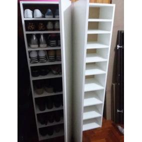 Mueble Para Zapatos  Zapateros en Mercado Libre Argentina