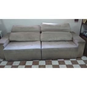 mercadolibre uruguay sofa cama usado long beach leather sofas no mercado livre brasil de casal dois modulos na promocao