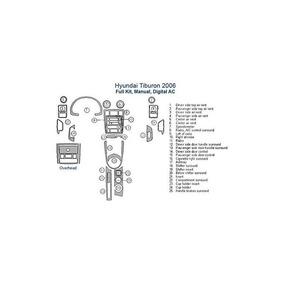 Tablero Marcador Manual en Mercado Libre México