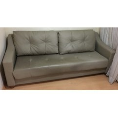 Sofa Usado Olx Rio De Janeiro Bed 3 Seater Uk Cama Sofas No Mercado Livre Brasil Cinza Lugares Casal Almofadas Soltas Brinde