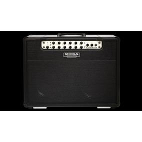 Caja Mesa Boogie 2x12  Amplificadores de Guitarra Mesa