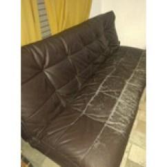 Mercadolibre Uruguay Sofa Cama Usado Set Dealers In Chennai Al Mejor Precio En Mercado Libre Tres Cuerpos