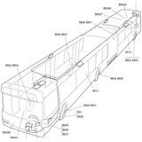 Diagramas Electricos De Camiones Scania en Mercado Libre