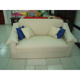 mercadolibre uruguay sofa cama usado barcelona replica 2 plaza al mejor precio en mercado libre sillon plazas con posabrazo baulera nuevos