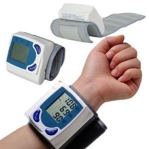 Resultado de imagen para imagenes de aparatos para medir la presion arterial