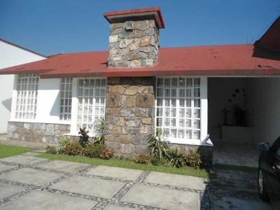 Casas En Orizaba Veracruz en Inmuebles en Venta en Mercado Libre Mxico