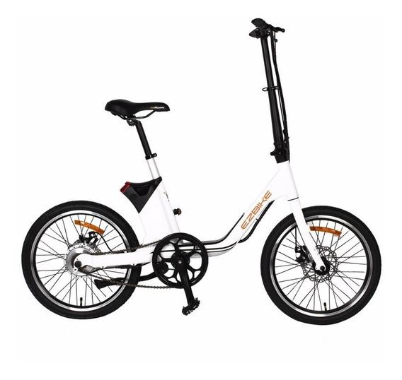Bicicletas Electricas Morelia en Mercado Libre México