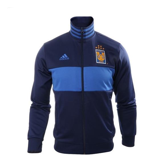 Apoya a la selección de méxico con esta chaqueta de fútbol para hombre. Chamarra Adidas Mexico Retro en Mercado Libre México