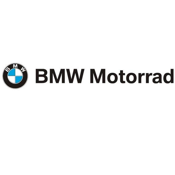 Moto Bmw K 1200 Lt en Mercado Libre México