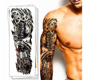 Tatuajes Para El Brazo En Mercado Libre México