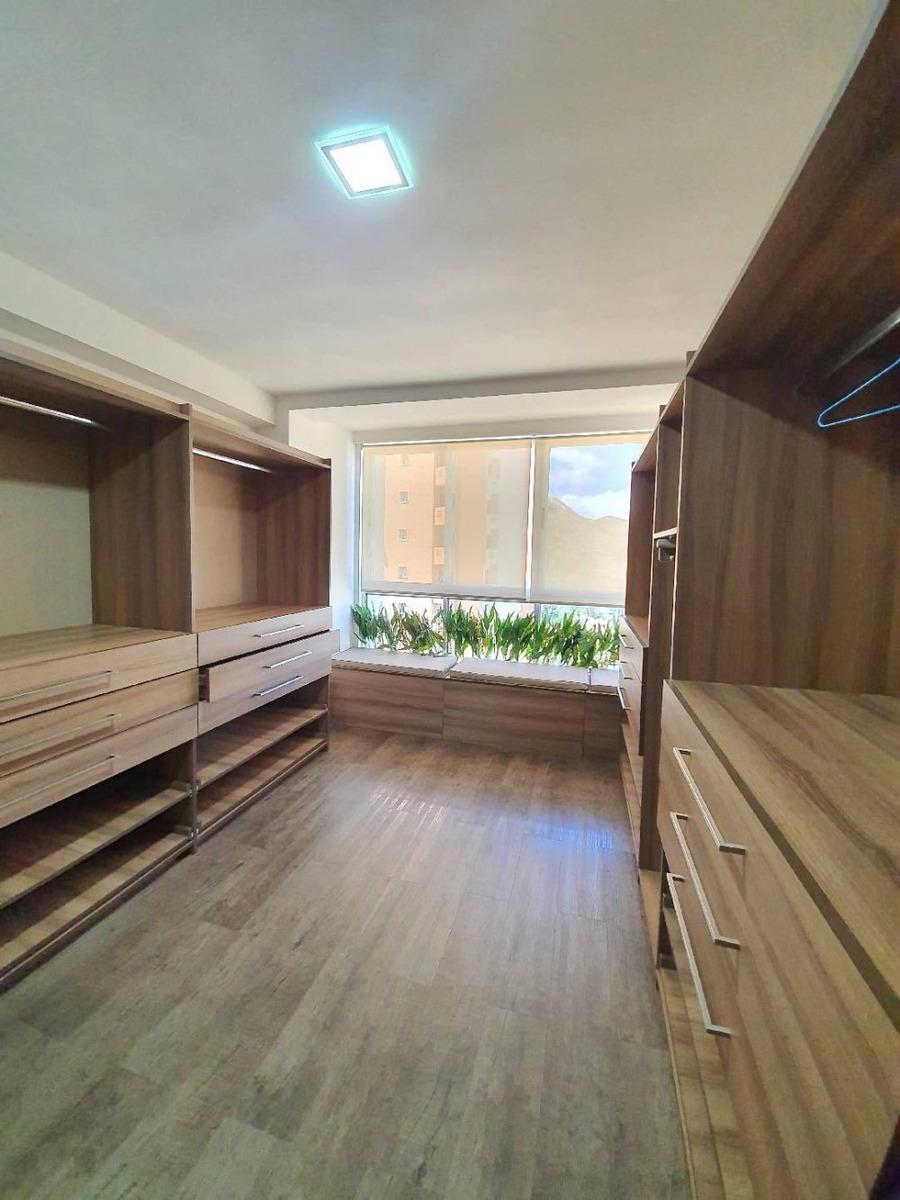 También encontrarás apartamentos en alquiler y obra nueva en valencia. Apartamento En Alquiler El Parral Valencia   Mercado Libre