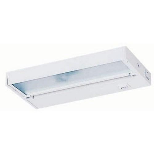 Juno Under Cabinet Lighting Pro Series | Cabinets Matttroy