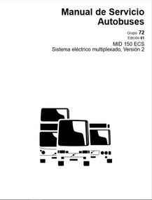 Autobuses Escala Volvo 9700 en Mercado Libre México